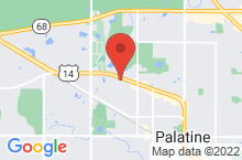 Elements Therapeutic Massage- Palatine