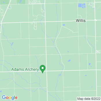 48190 Whittaker,MI- map, population, zip codes, coutnies, area codes, time zones, households, income, news, weather, metro areas, local time at localistica.com