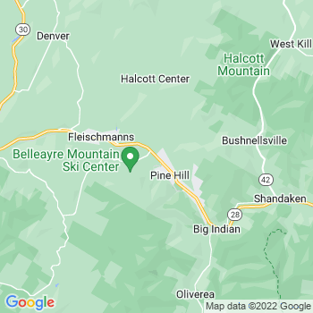 Highmount,ny- map, population, zip codes, coutnies, area codes, time zones, households, income, news, weather, metro areas, local time at localistica.com