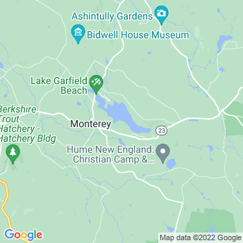 01245 Monterey,MA- map, population, zip codes, coutnies, area codes, time zones, households, income, news, weather, metro areas, local time at localistica.com