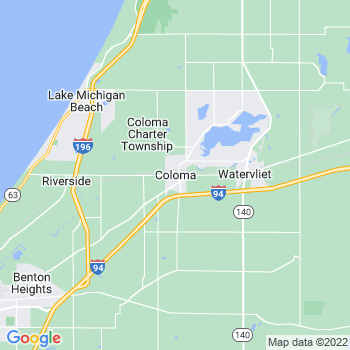 Hagar Shores,mi- map, population, zip codes, coutnies, area codes, time zones, households, income, news, weather, metro areas, local time at localistica.com