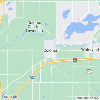 49039 Hagar Shores,MI- map, population, zip codes, coutnies, area codes, time zones, households, income, news, weather, metro areas, local time at localistica.com