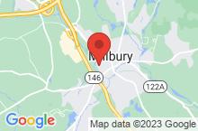 Curves - Millbury, MA