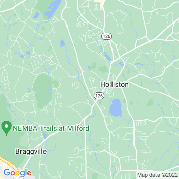 01746 Holliston,MA- map, population, zip codes, coutnies, area codes, time zones, households, income, news, weather, metro areas, local time at localistica.com