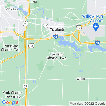 Ypsilanti,mi- map, population, zip codes, coutnies, area codes, time zones, households, income, news, weather, metro areas, local time at localistica.com