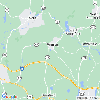 Warren,ma- map, population, zip codes, coutnies, area codes, time zones, households, income, news, weather, metro areas, local time at localistica.com