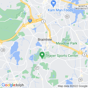 02184 Braintree,MA- map, population, zip codes, coutnies, area codes, time zones, households, income, news, weather, metro areas, local time at localistica.com