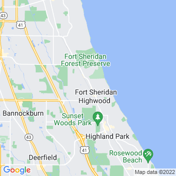 60040 Highwood,IL- map, population, zip codes, coutnies, area codes, time zones, households, income, news, weather, metro areas, local time at localistica.com