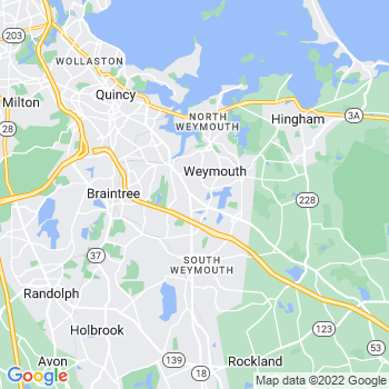 Weymouth,ma- map, population, zip codes, coutnies, area codes, time zones, households, income, news, weather, metro areas, local time at localistica.com