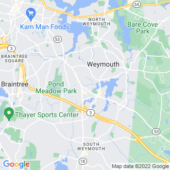 02188 Weymouth,MA- map, population, zip codes, coutnies, area codes, time zones, households, income, news, weather, metro areas, local time at localistica.com