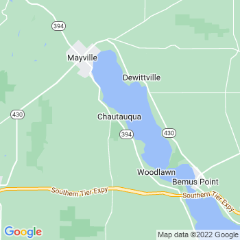 Chautauqua,ny- map, population, zip codes, coutnies, area codes, time zones, households, income, news, weather, metro areas, local time at localistica.com