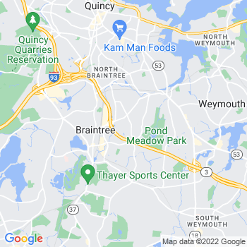 02185 Braintree,MA- map, population, zip codes, coutnies, area codes, time zones, households, income, news, weather, metro areas, local time at localistica.com