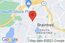 Laser MD MedSpa - Braintree