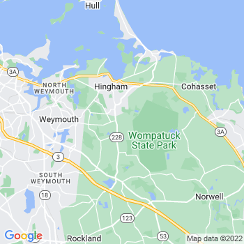 Hingham,ma- map, population, zip codes, coutnies, area codes, time zones, households, income, news, weather, metro areas, local time at localistica.com