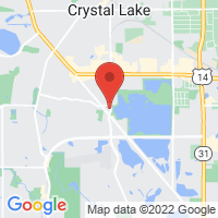 Crystal Lake Massage Therapy