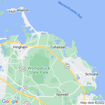 Cohasset,ma- map, population, zip codes, coutnies, area codes, time zones, households, income, news, weather, metro areas, local time at localistica.com