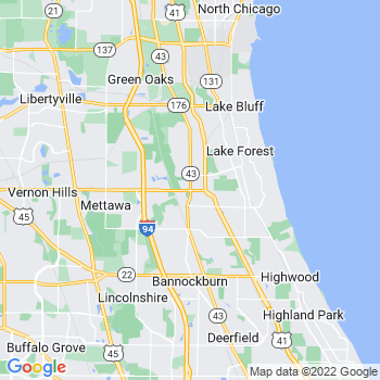 Lake Forest,il- map, population, zip codes, coutnies, area codes, time zones, households, income, news, weather, metro areas, local time at localistica.com