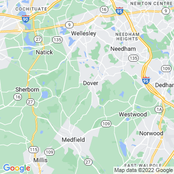Dover,ma- map, population, zip codes, coutnies, area codes, time zones, households, income, news, weather, metro areas, local time at localistica.com