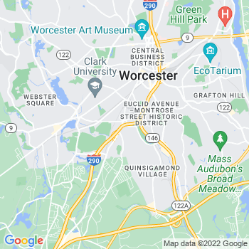 01610 Worcester,MA- map, population, zip codes, coutnies, area codes, time zones, households, income, news, weather, metro areas, local time at localistica.com