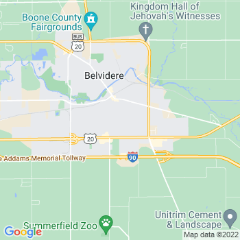 61008 Belvidere,IL- map, population, zip codes, coutnies, area codes, time zones, households, income, news, weather, metro areas, local time at localistica.com