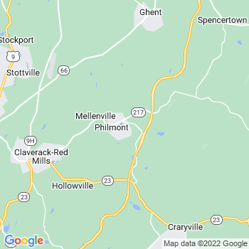 Philmont,ny- map, population, zip codes, coutnies, area codes, time zones, households, income, news, weather, metro areas, local time at localistica.com