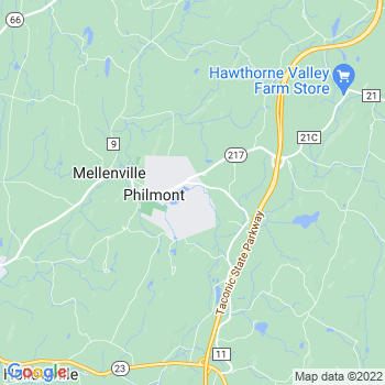 12565 Philmont,NY- map, population, zip codes, coutnies, area codes, time zones, households, income, news, weather, metro areas, local time at localistica.com