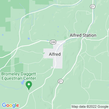 14802 Alfred,NY- map, population, zip codes, coutnies, area codes, time zones, households, income, news, weather, metro areas, local time at localistica.com