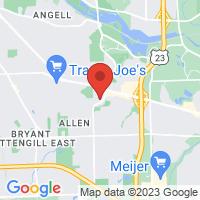 CoachMeFit - Ann Arbor