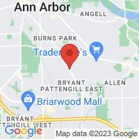 Ann Arbor Massage and Bodywork