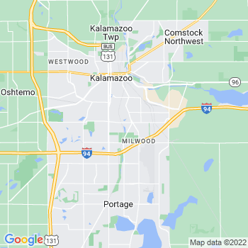 Nazareth,mi- map, population, zip codes, coutnies, area codes, time zones, households, income, news, weather, metro areas, local time at localistica.com