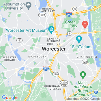 01608 Worcester,MA- map, population, zip codes, coutnies, area codes, time zones, households, income, news, weather, metro areas, local time at localistica.com