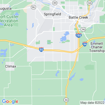 Battle Creek,mi- map, population, zip codes, coutnies, area codes, time zones, households, income, news, weather, metro areas, local time at localistica.com