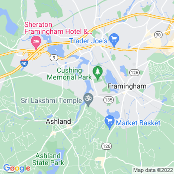 01702 Framingham,MA- map, population, zip codes, coutnies, area codes, time zones, households, income, news, weather, metro areas, local time at localistica.com