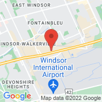 Windsor CrossFit