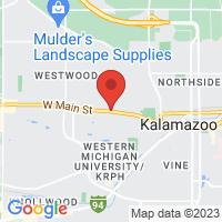 Body Center Kalamazoo