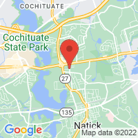 Boston Personal Training