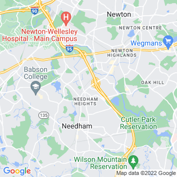 02494 Needham Heights,MA- map, population, zip codes, coutnies, area codes, time zones, households, income, news, weather, metro areas, local time at localistica.com
