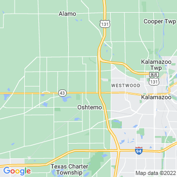 Kalamazoo,mi- map, population, zip codes, coutnies, area codes, time zones, households, income, news, weather, metro areas, local time at localistica.com