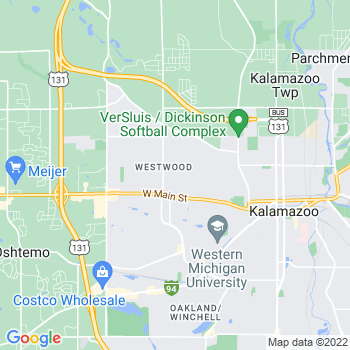 49006 Kalamazoo,MI- map, population, zip codes, coutnies, area codes, time zones, households, income, news, weather, metro areas, local time at localistica.com