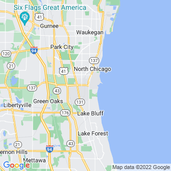 Great Lakes,il- map, population, zip codes, coutnies, area codes, time zones, households, income, news, weather, metro areas, local time at localistica.com