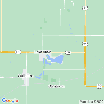 Lake View,ia- map, population, zip codes, coutnies, area codes, time zones, households, income, news, weather, metro areas, local time at localistica.com