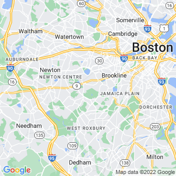 Chestnut Hill,ma- map, population, zip codes, coutnies, area codes, time zones, households, income, news, weather, metro areas, local time at localistica.com