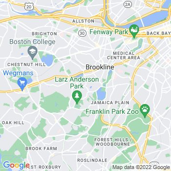 02445 Brookline,MA- map, population, zip codes, coutnies, area codes, time zones, households, income, news, weather, metro areas, local time at localistica.com