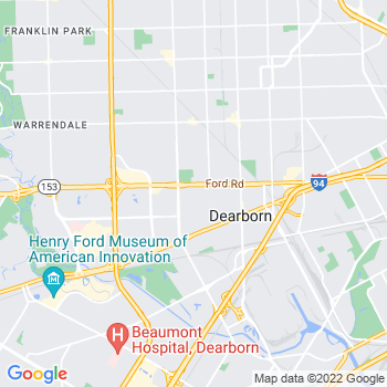 48126 Dearborn,MI- map, population, zip codes, coutnies, area codes, time zones, households, income, news, weather, metro areas, local time at localistica.com