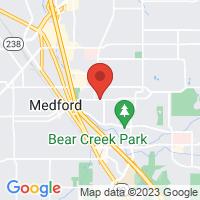 Anatrypsis Massage Studio
