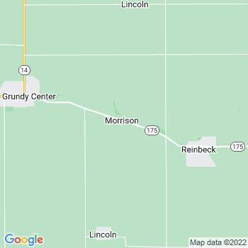 Morrison,ia- map, population, zip codes, coutnies, area codes, time zones, households, income, news, weather, metro areas, local time at localistica.com