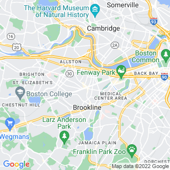 02446 Brookline,MA- map, population, zip codes, coutnies, area codes, time zones, households, income, news, weather, metro areas, local time at localistica.com
