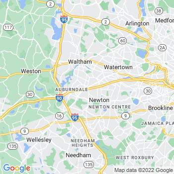 West Newton,ma- map, population, zip codes, coutnies, area codes, time zones, households, income, news, weather, metro areas, local time at localistica.com