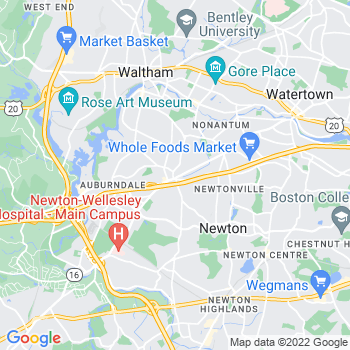 02465 West Newton,MA- map, population, zip codes, coutnies, area codes, time zones, households, income, news, weather, metro areas, local time at localistica.com