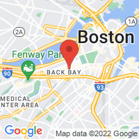 Boston Integrated Health
